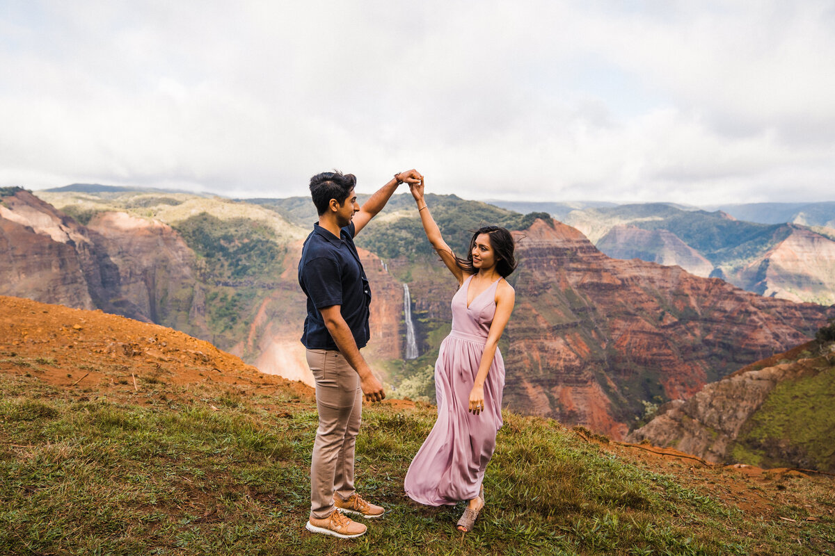 waimea-canyon-kauai-engagement-session-sydney-and-ryan-photography-119