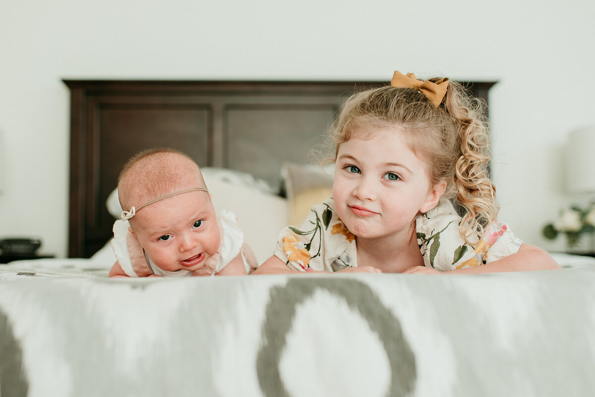 Del Mar in-home Newborn Lifestyle Photographer struggles-45