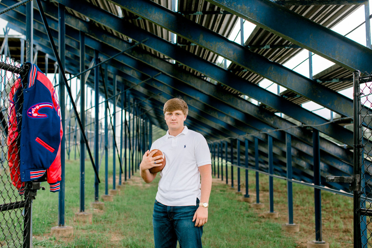 Dylan Torrence Senior Portraits-100