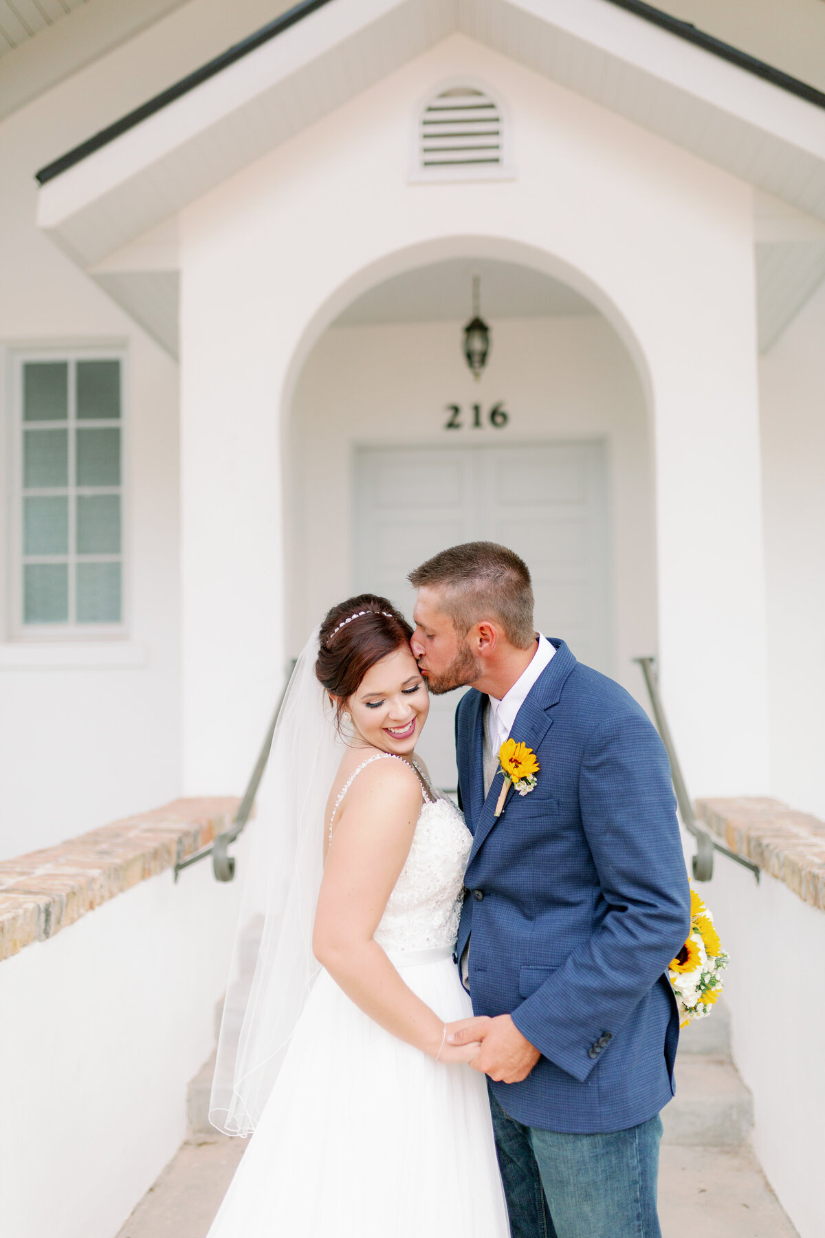 charlotte-wedding-photography-megan-pitts00330