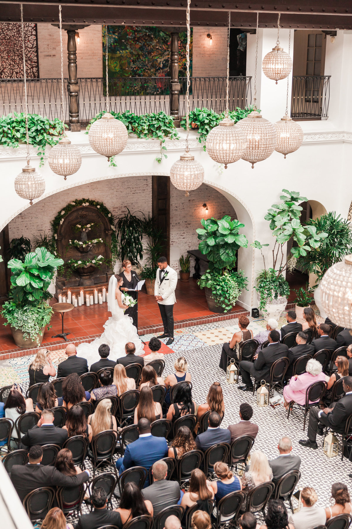 Ebell_Los_Angeles_Malcolm_Smith_NFL_Navy_Brass_Wedding_Valorie_Darling_Photography - 75 of 122