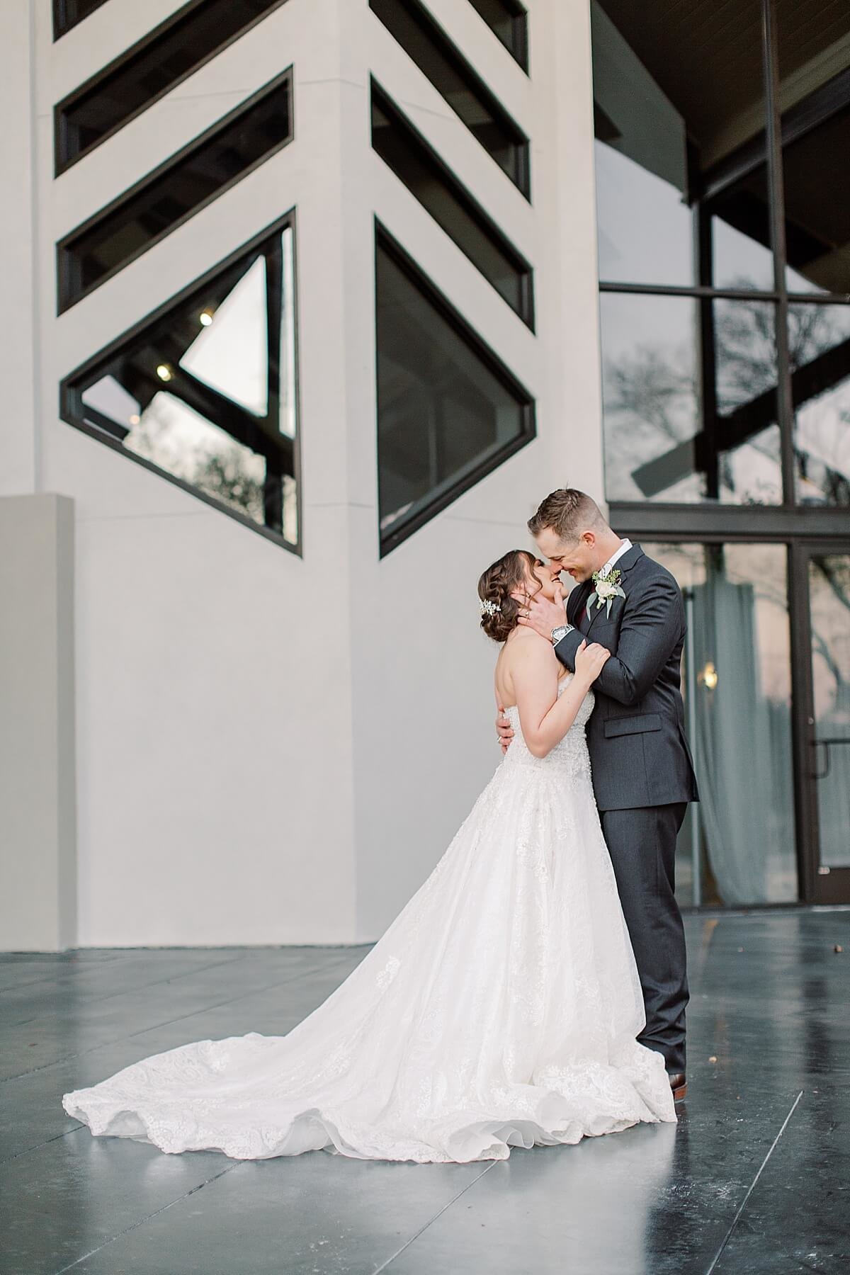 Jennings-Trace-Houston-Wedding-Alicia-Yarrish-Photography_0137