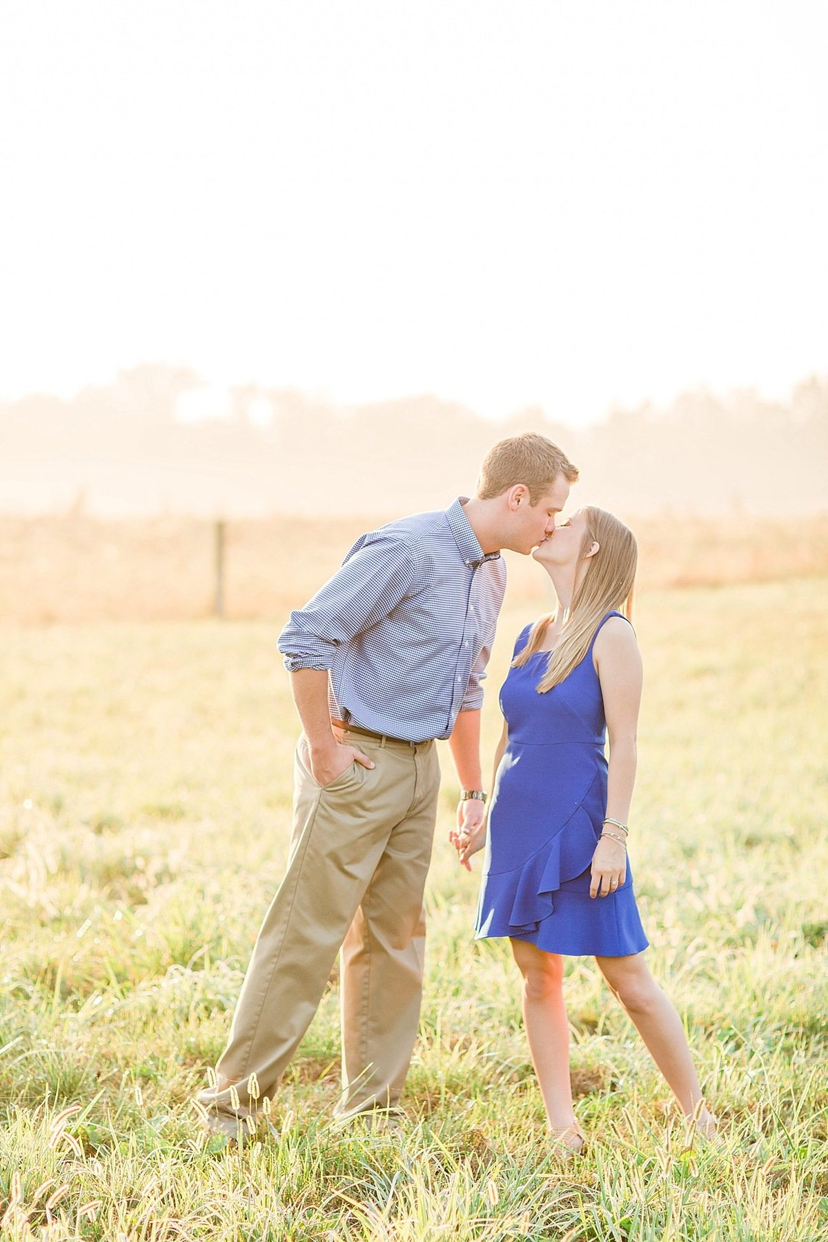 Indianapolis Engagement Photographer_0009