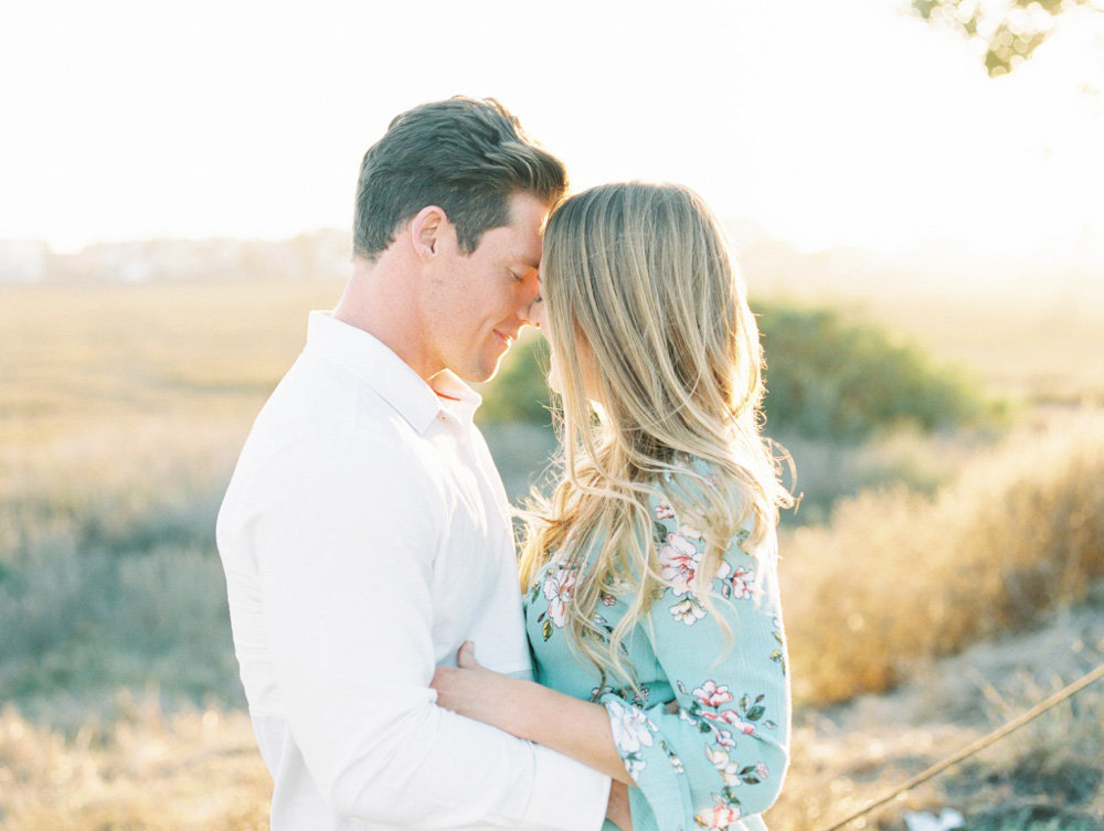 San-Diego-Engagement-Photographer-Mandy-Ford-008