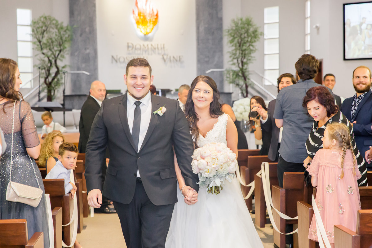 Blog-npwedding-0232