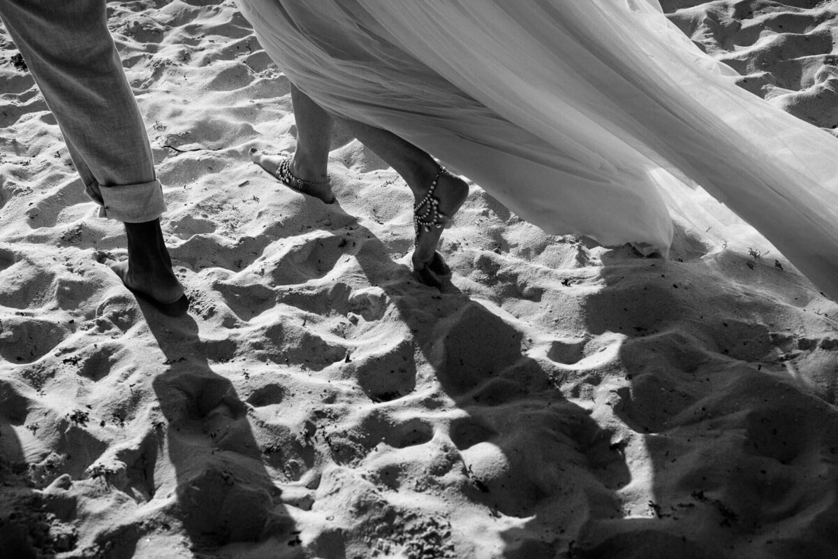 mexico fineart destinationwedding in playa del carmen photography by selene adores-025