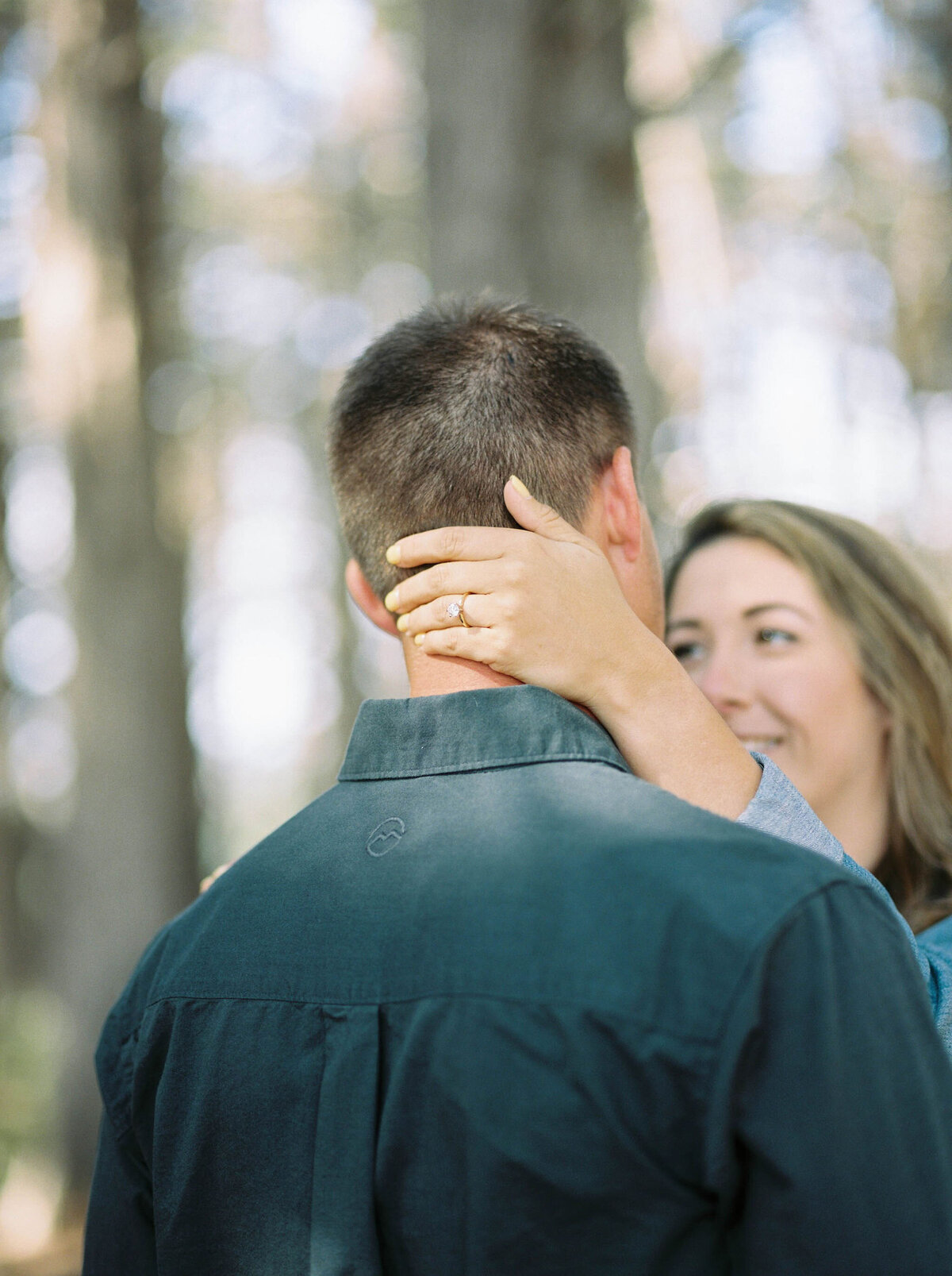 Half-Moon-Bay-engagement-photos22
