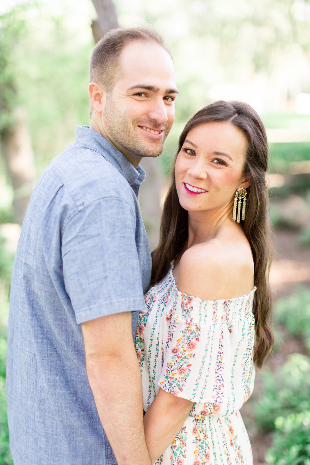 Dallas Portrait Photographer | Sami Kathryn Photography