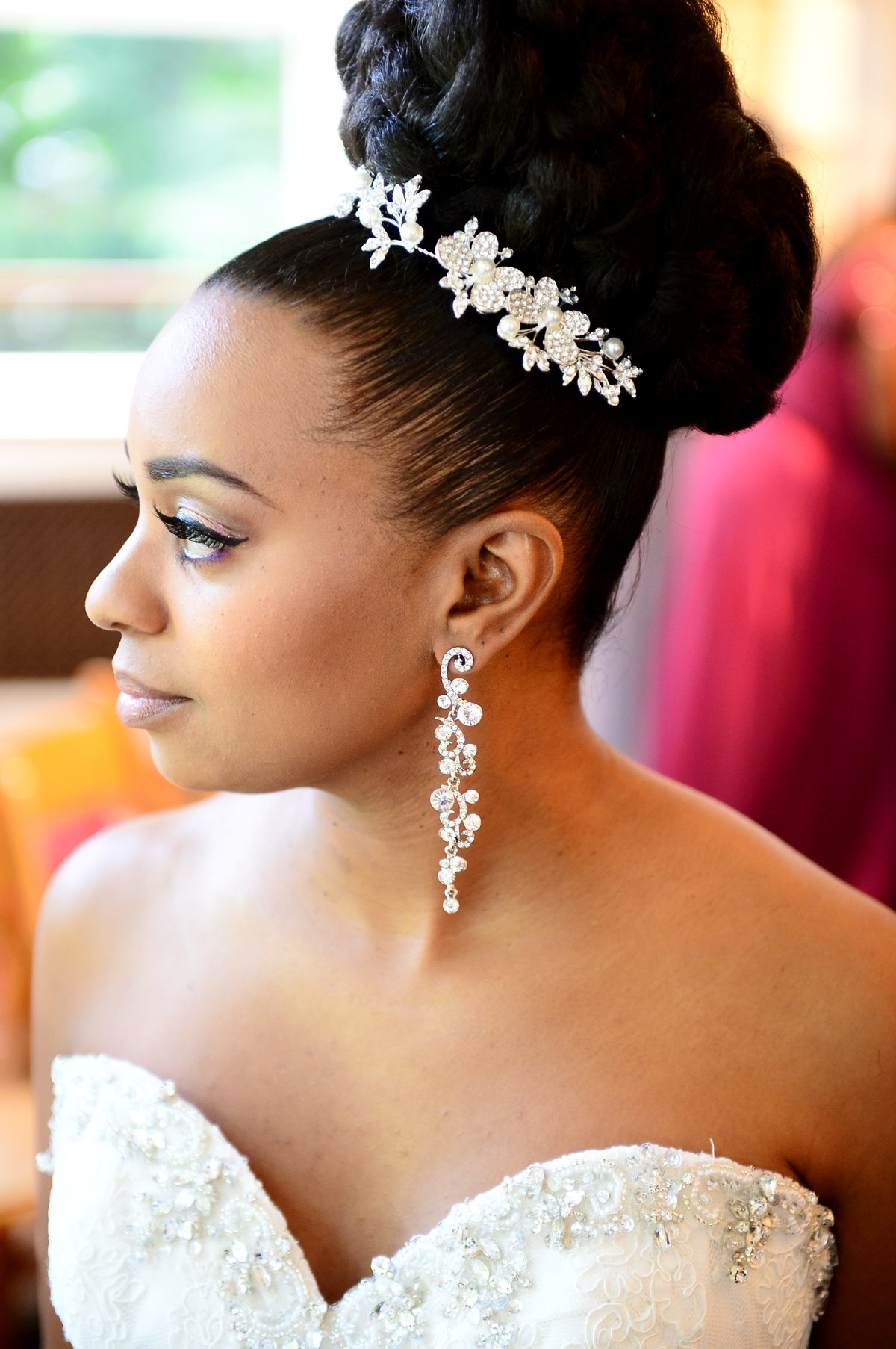 Beautiful_Callanwolde_FineArts_Center_Atlanta_Robinson_Wedding_Eye4Events (5)
