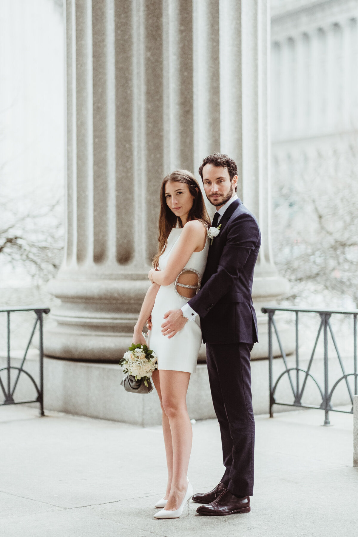 Michal-and-Steve-NYC-City-Hall-Wedding1020