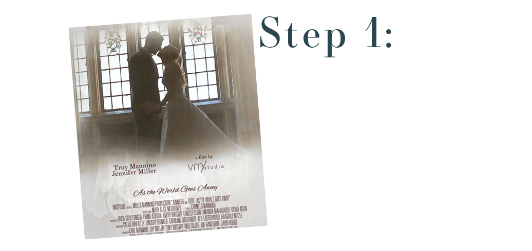 Wedding-Video-Process-Slider_1