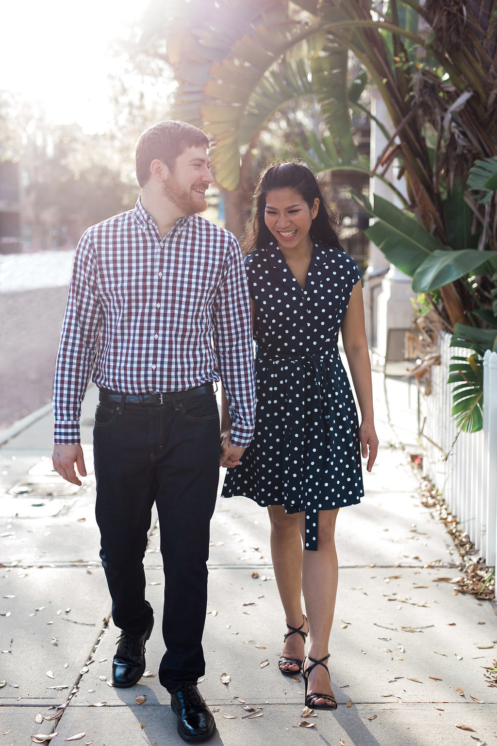 EngagementSession-205