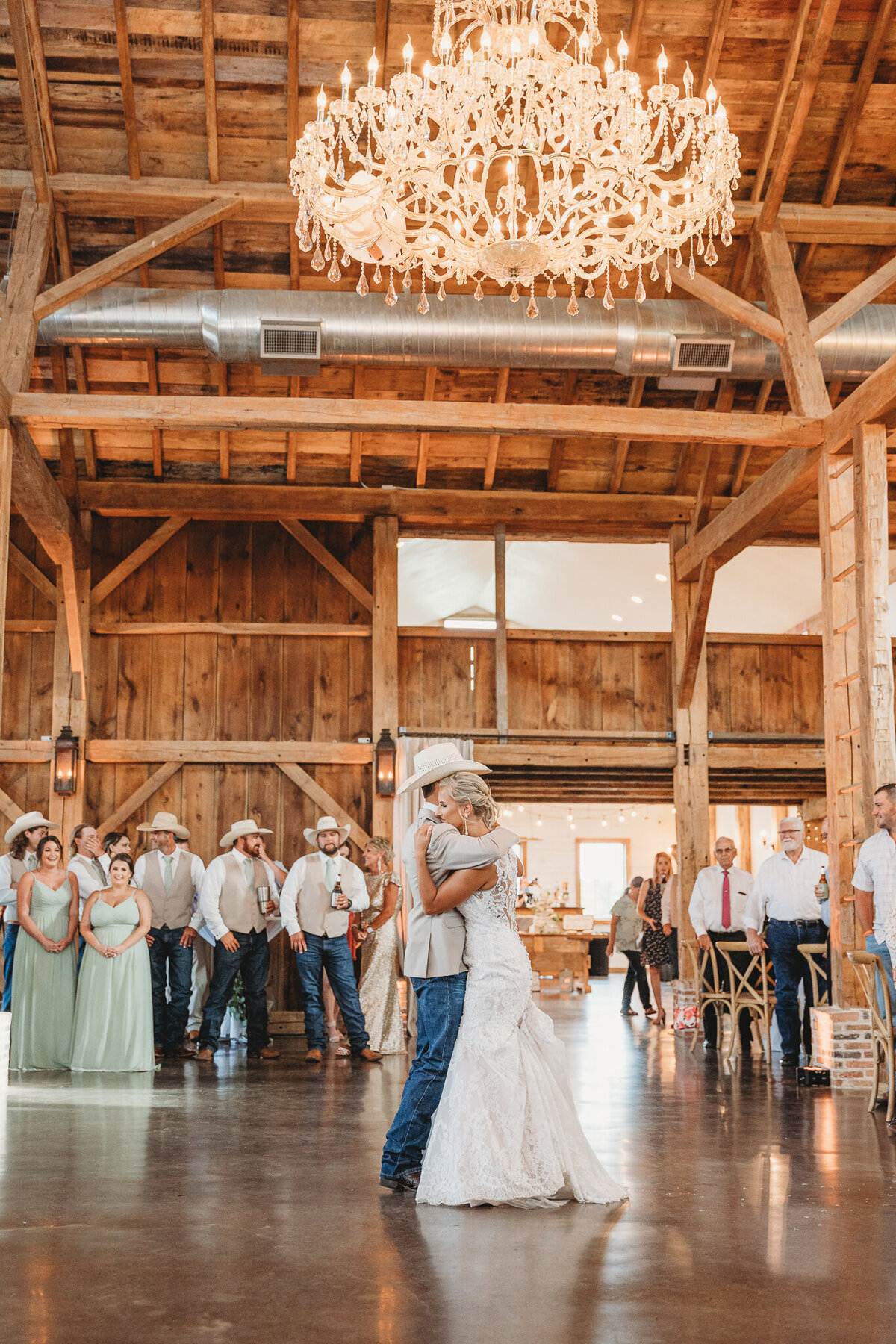 katy-texas-wedding-photographer-6473