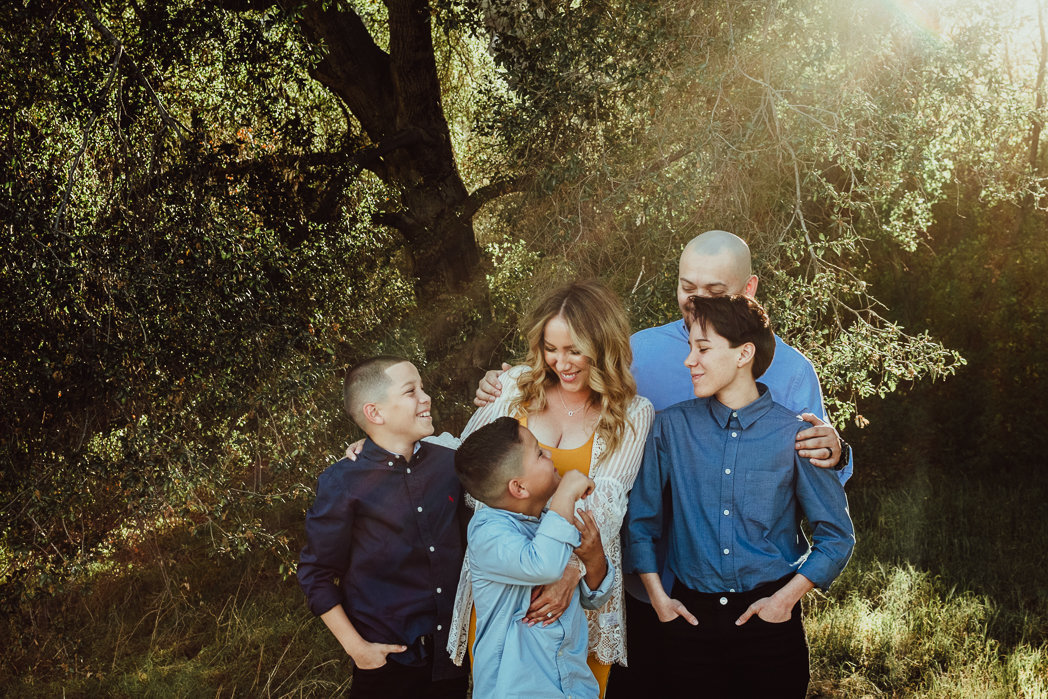 Vega Family - Kyrsten Ashlay Photography (1 of 63)