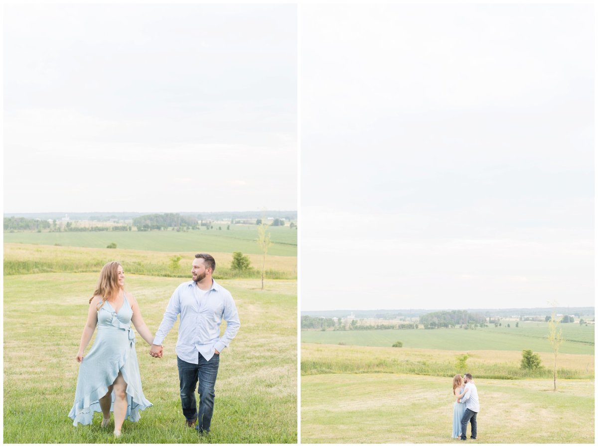 Light-and-Airy-Ottawa-Wedding-Photographer-Luskville-Farm-Engagement