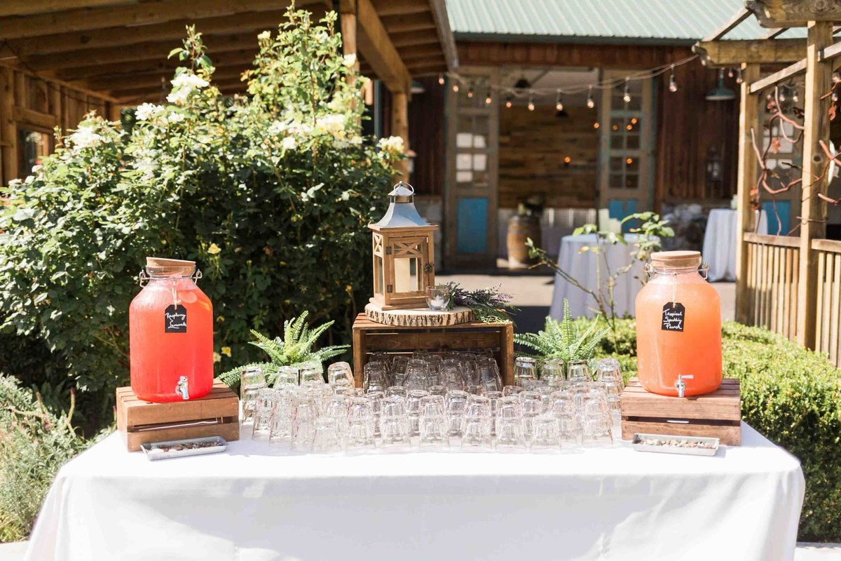 Joanna_Monger_Photography_event_photography-45