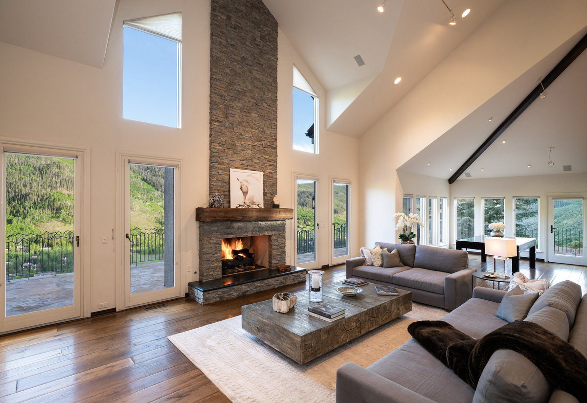 1675_aspen_ridge_interior_living