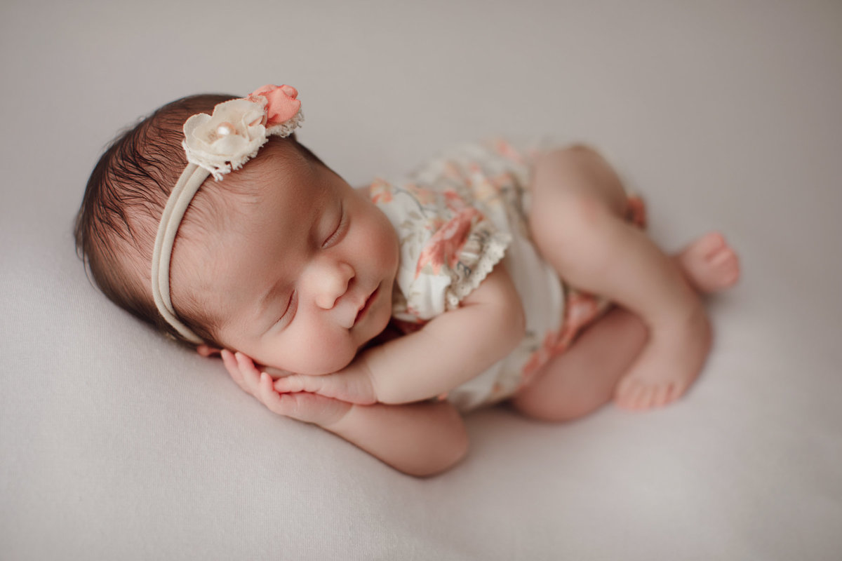 newbornphotographerthousandoaks_01