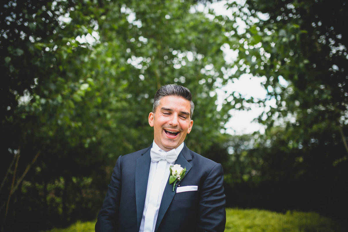 greek-wedding-photographer-the-grove-london-117