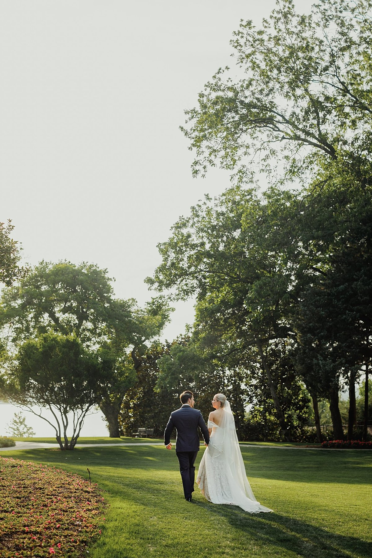 Jeff Brummett Visuals, Wedding Photographer and Destination Elopement Photographer