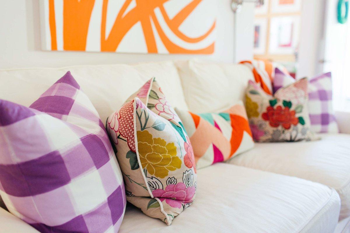 interior design long island ny