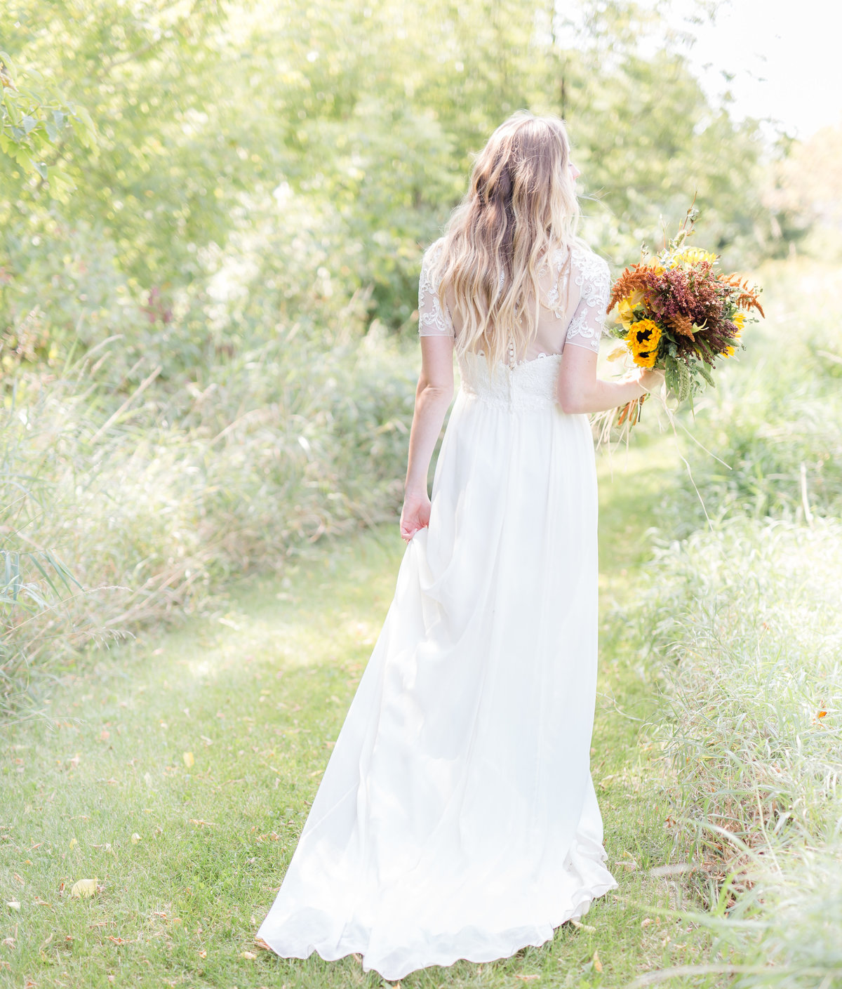Kailey - Styled Shoot - New Edits-105