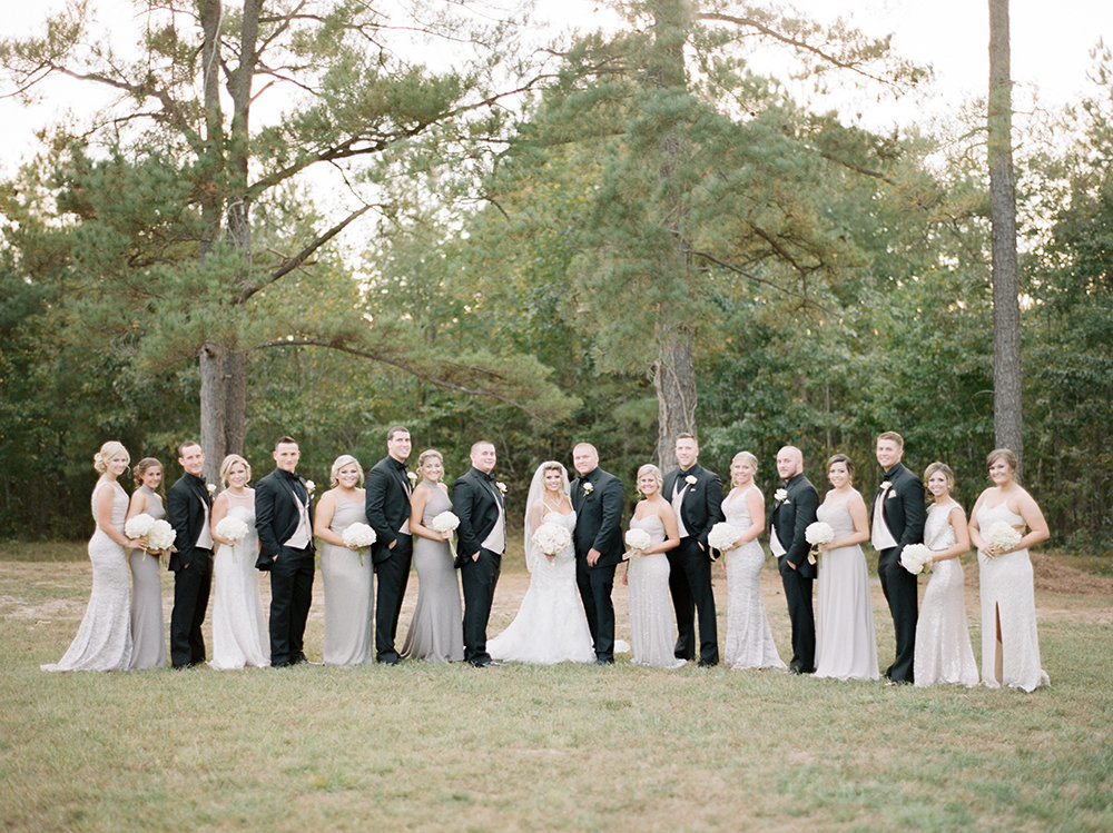 amy_rae_photography_private_estate_kittrell_north_carolina_wedding_0051