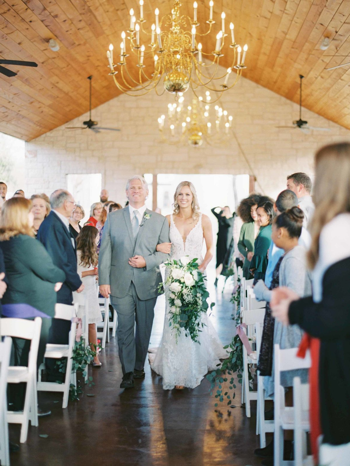 Angel_owens_photography_wedding67
