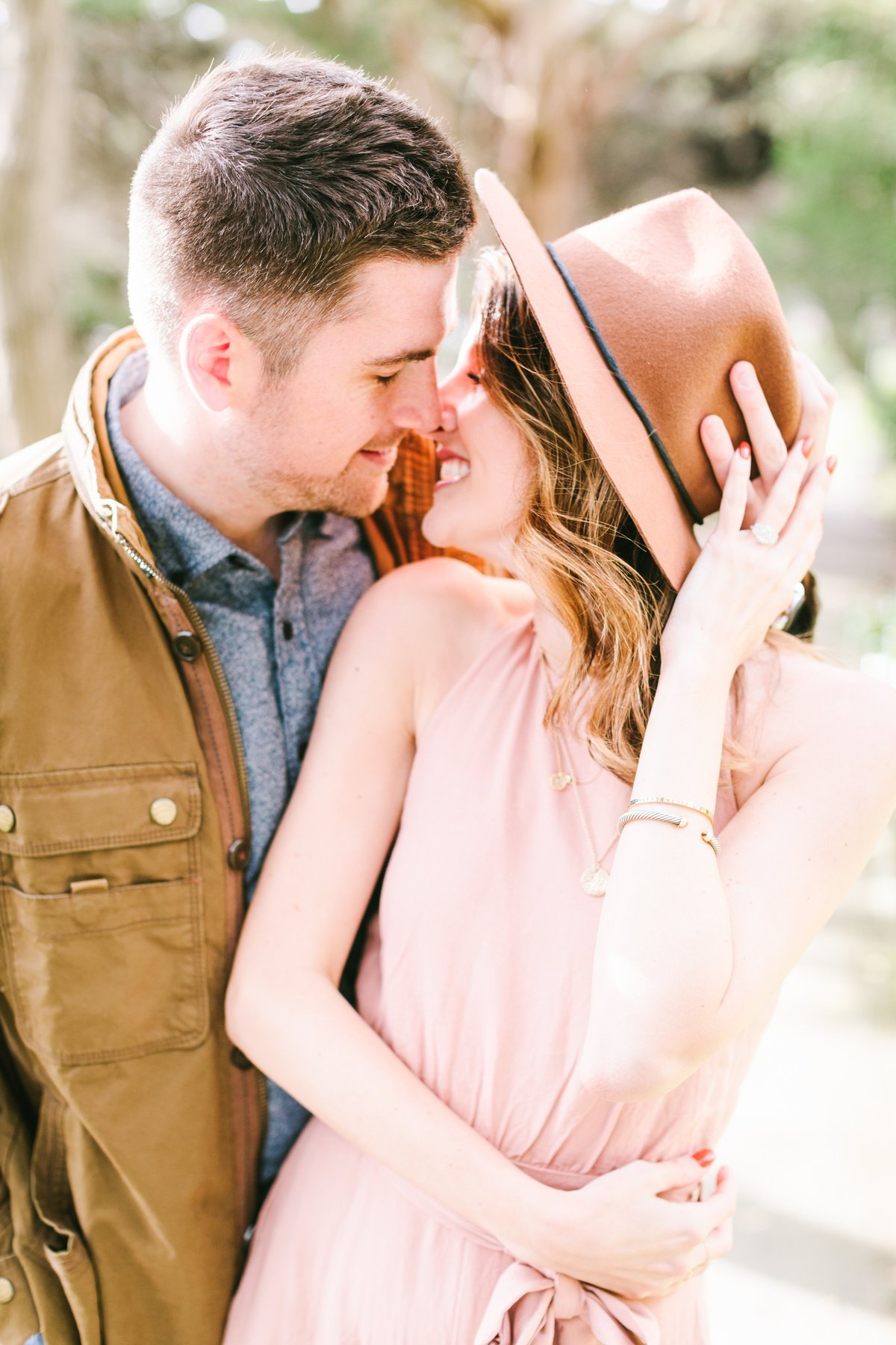 Best California Engagement Photographer-Jodee Debes Photography-156