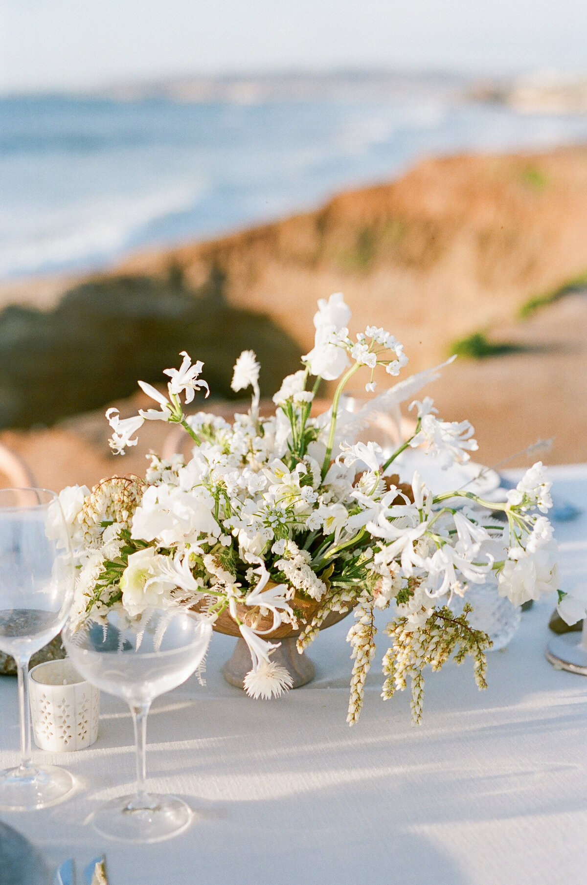 San-Diego-Coastal-Wedding-Megan-Travis-Photography-20