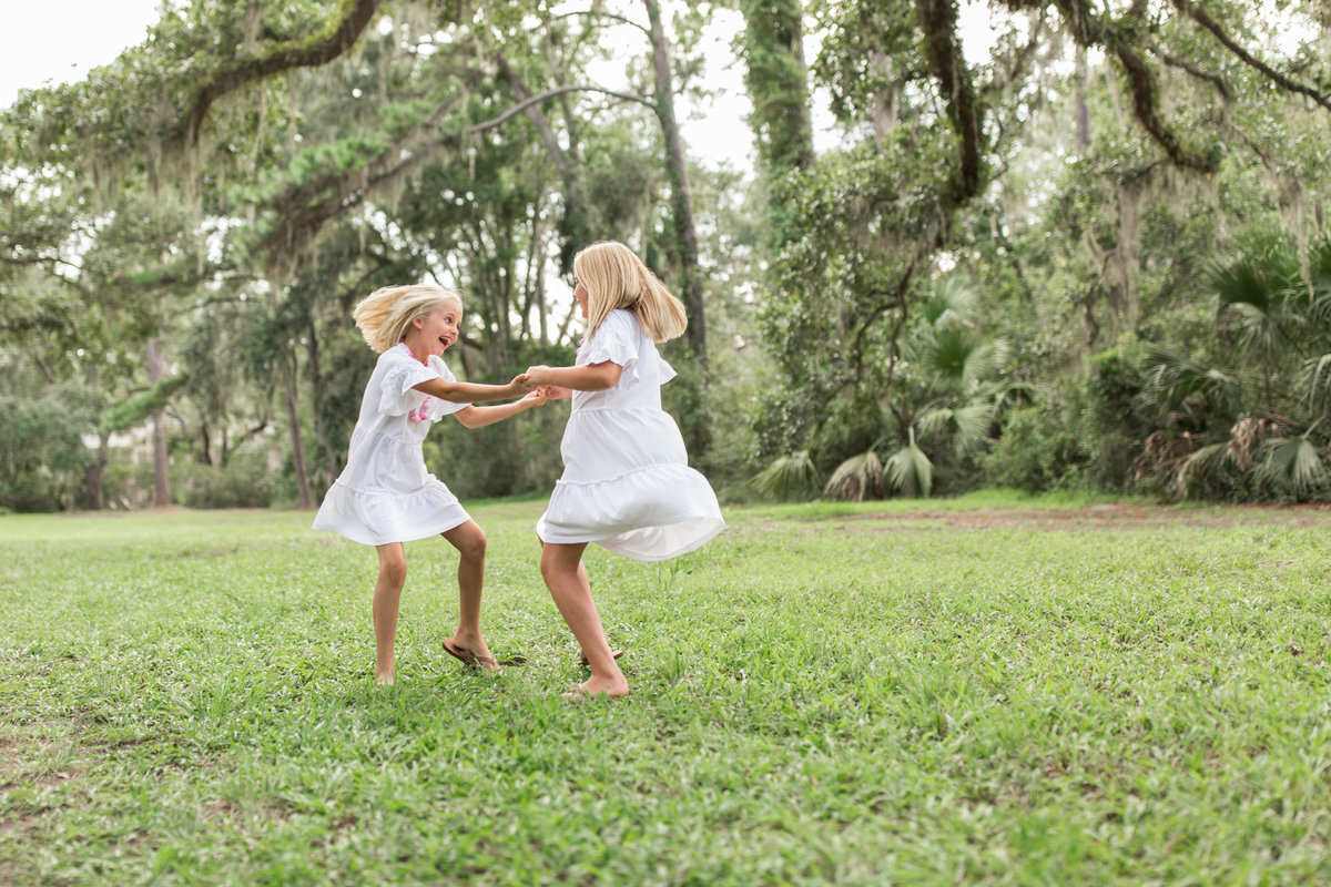 savannah-family-photography-1