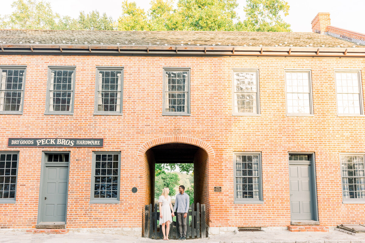 Dorothy_Louise_Photography_Sarah_Jared_Main_Street_Saint_Charles_Engagement_Session-7125