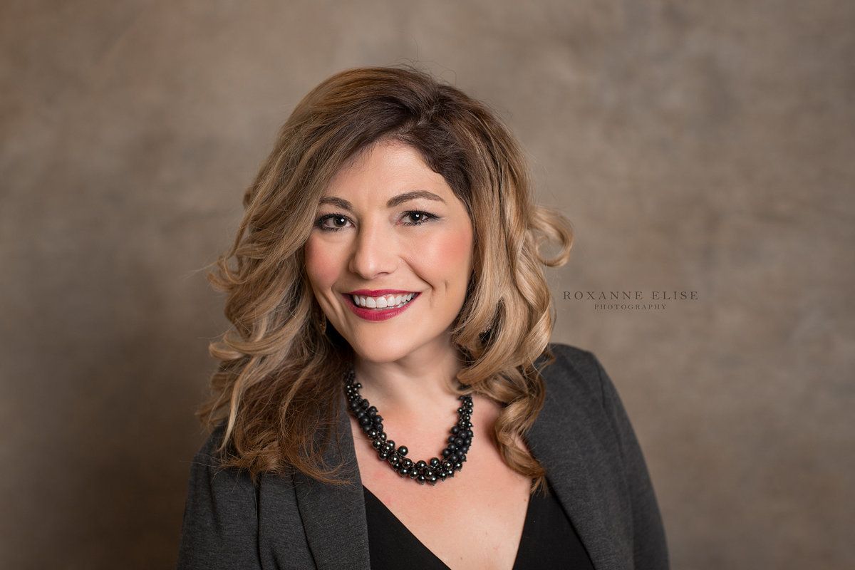 fond-du-lac-headshot-business-portraits