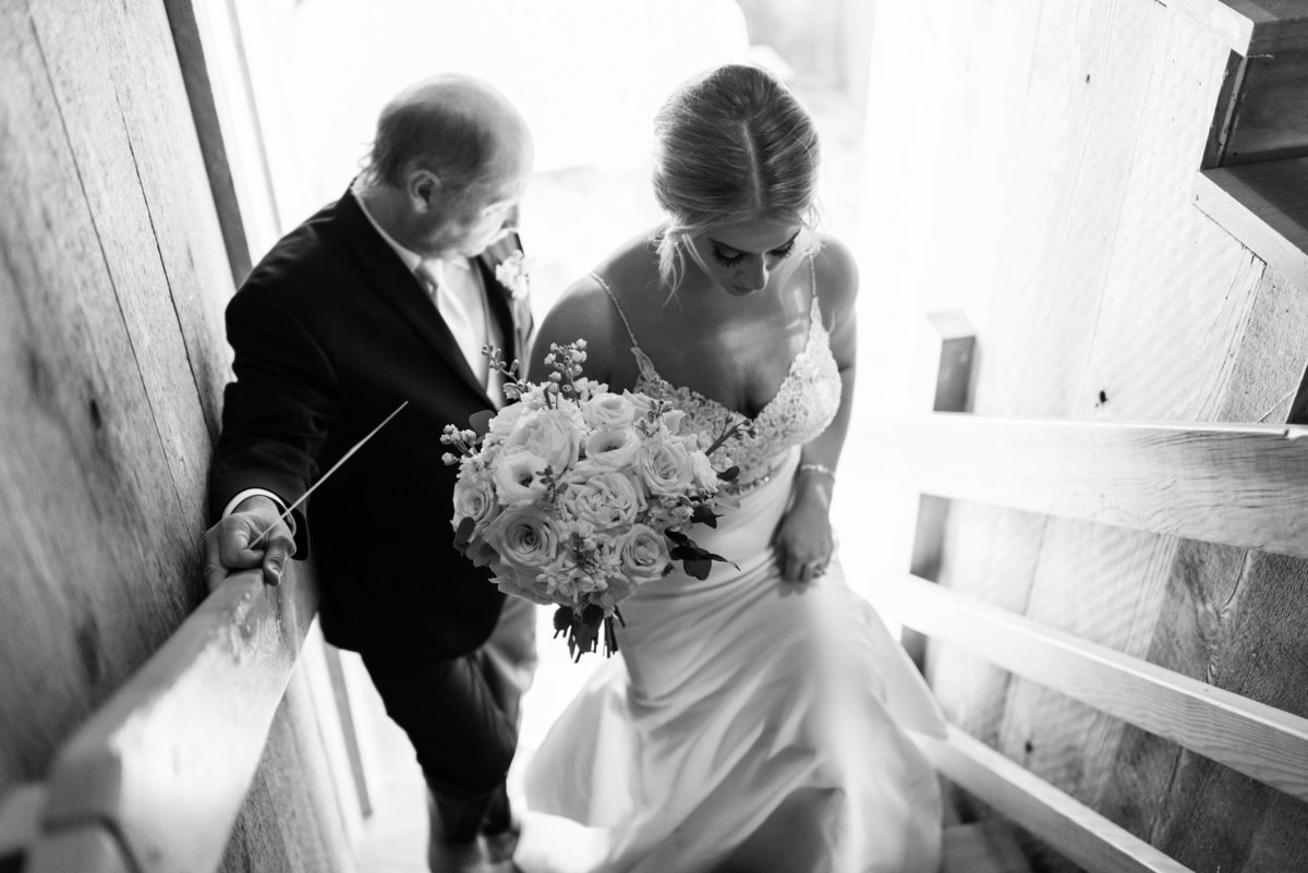 rachael_schirano_photography_weddings-carly.mick-gallery-19