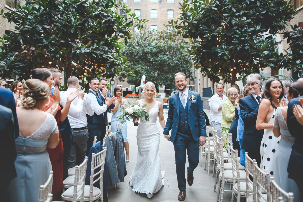 DEVONSHIRE-TERRACE-LONDON-WEDDING-PHOTOGRAPHER-0054