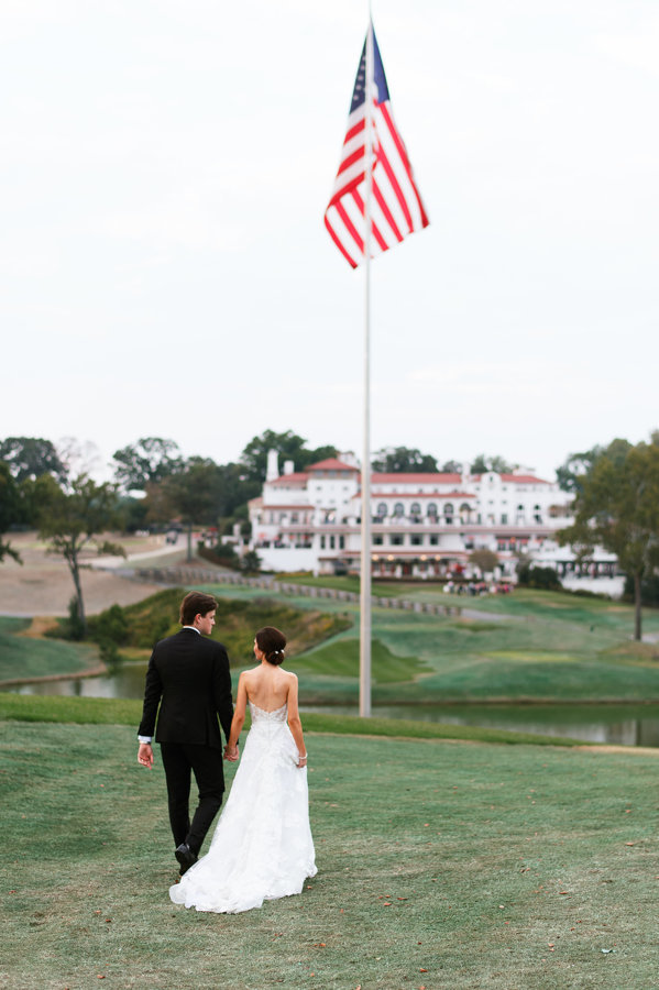 Bride-Groom-DC-Golf-Course-Congressional-Country-Club.