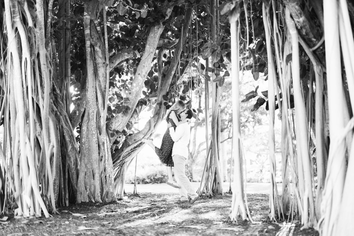 Naples-Florida-Engagement-Session-0018