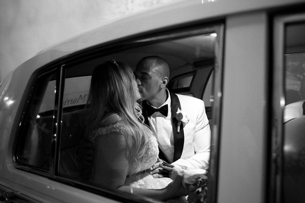 Manny + Rachel Bello 2.27.20 Bella Collina Wedding Photographer Casie Marie Photography Sneak peek-64