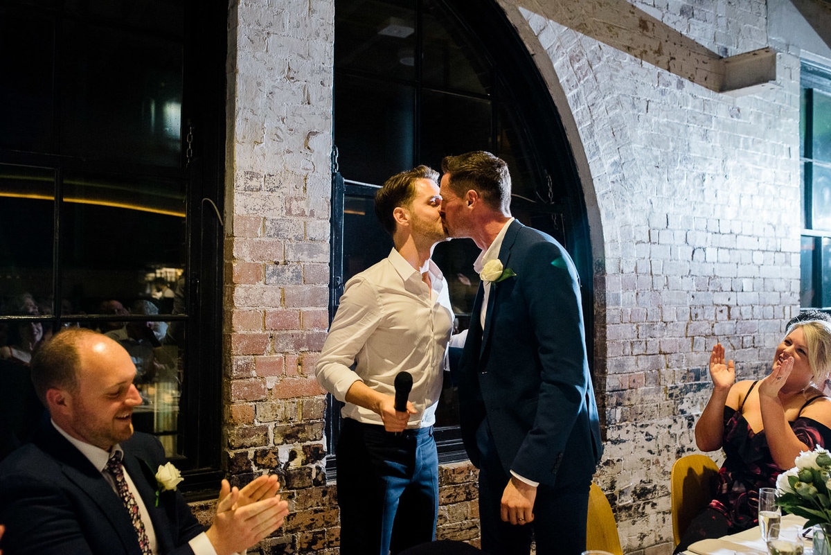 gay wedding photographer sydney-142