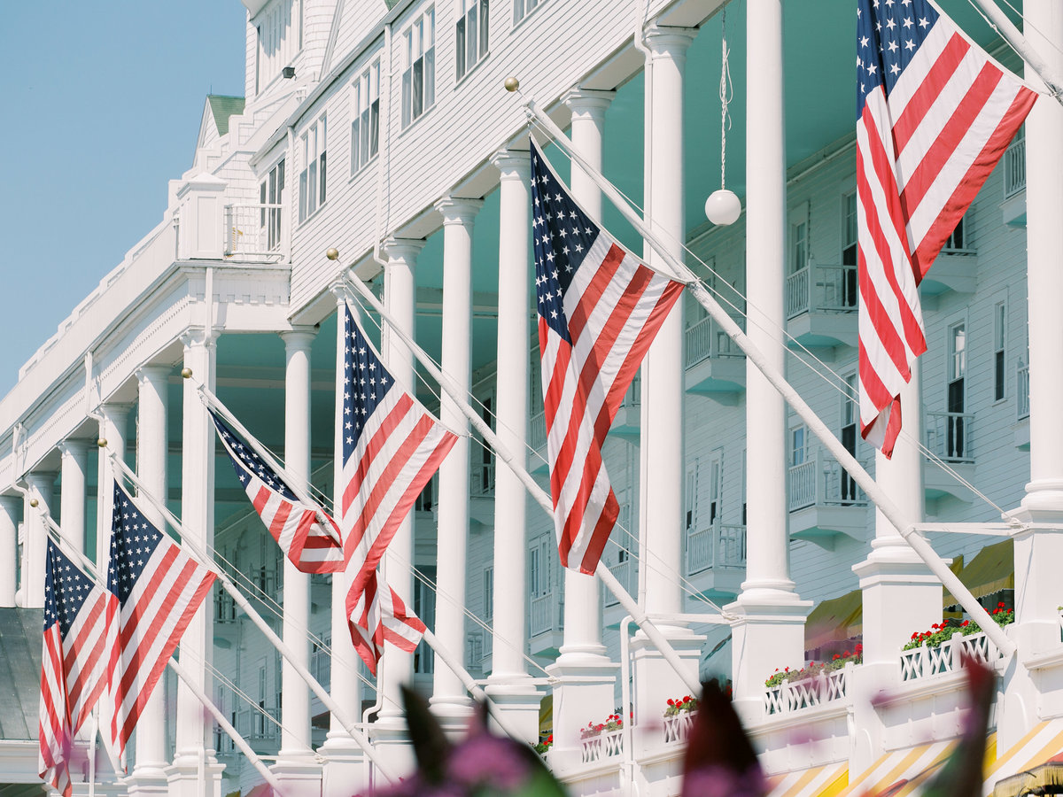 Mackinac Island Wedding - cara-1002