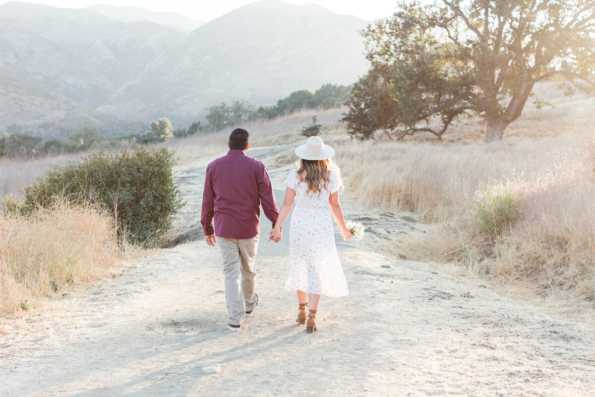 blog-Malibu-State-Creek-Park-Engagament-Shoot-boho-0045