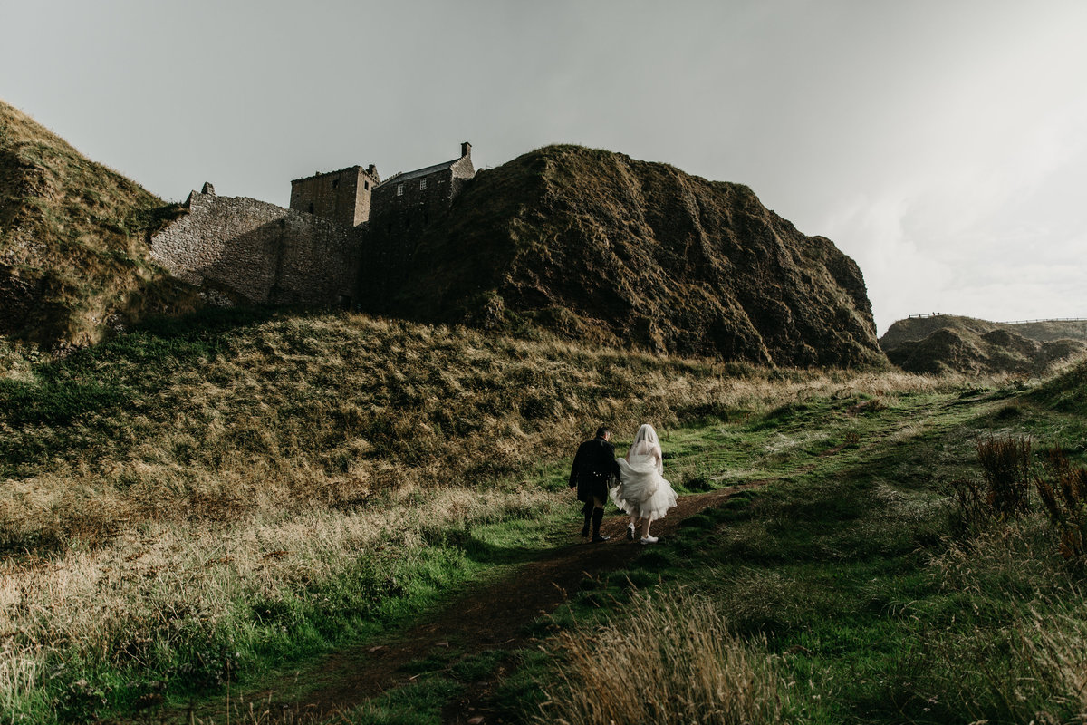 SCOTLAND DESTINATION WEDDING PHOTOGRAPHER-634
