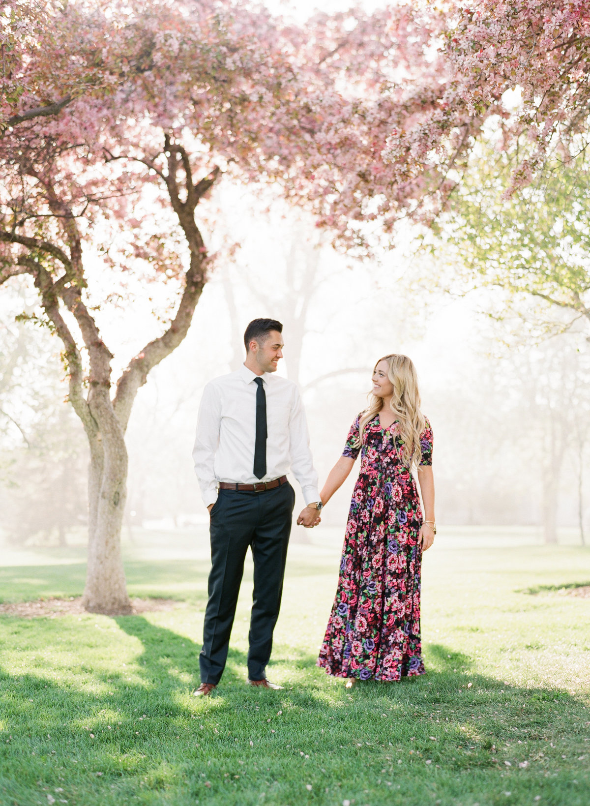 utah engagement photographer6