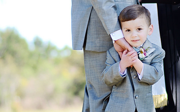 cute-ring-bearer
