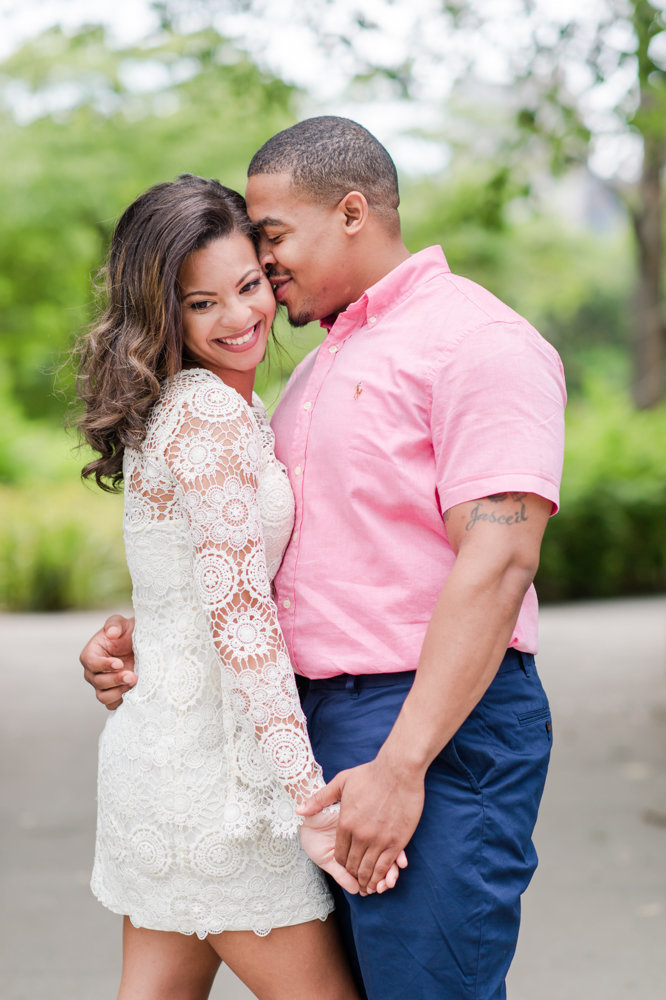 piedmont-park-downtown-atlanta-ga-engagement-session-14