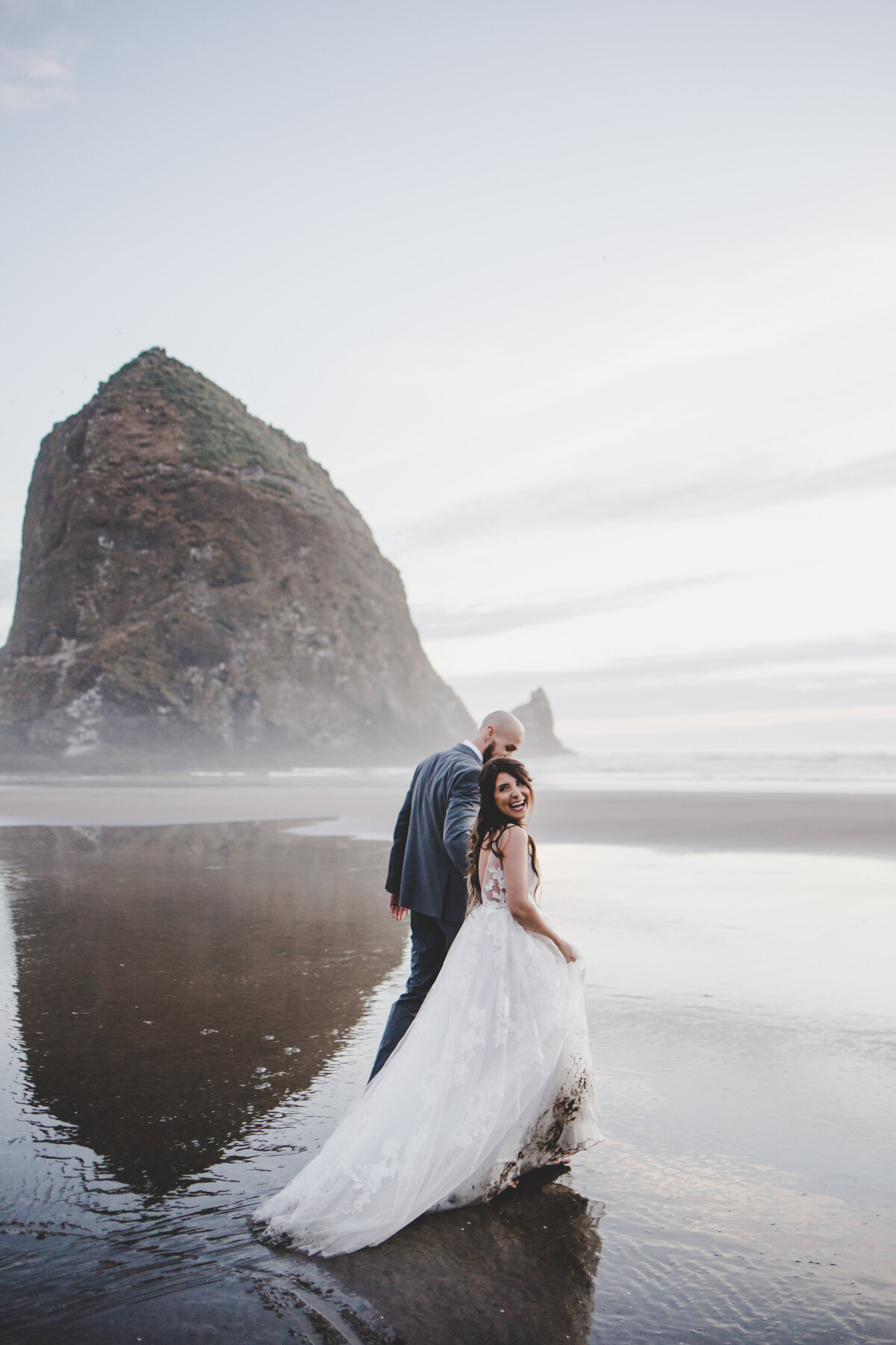 Tabitha & Austin Cannon Beach SS (113 of 237)