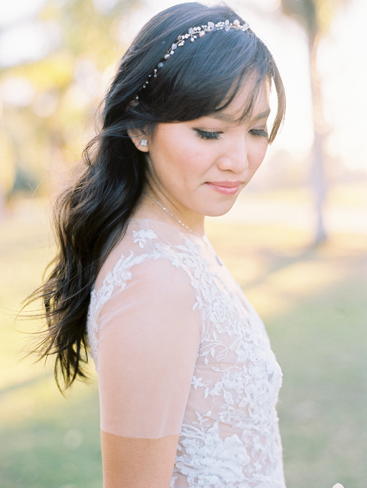 natalie bray photography, rancho santa fe wedding, santa barbara wedding photographer -14