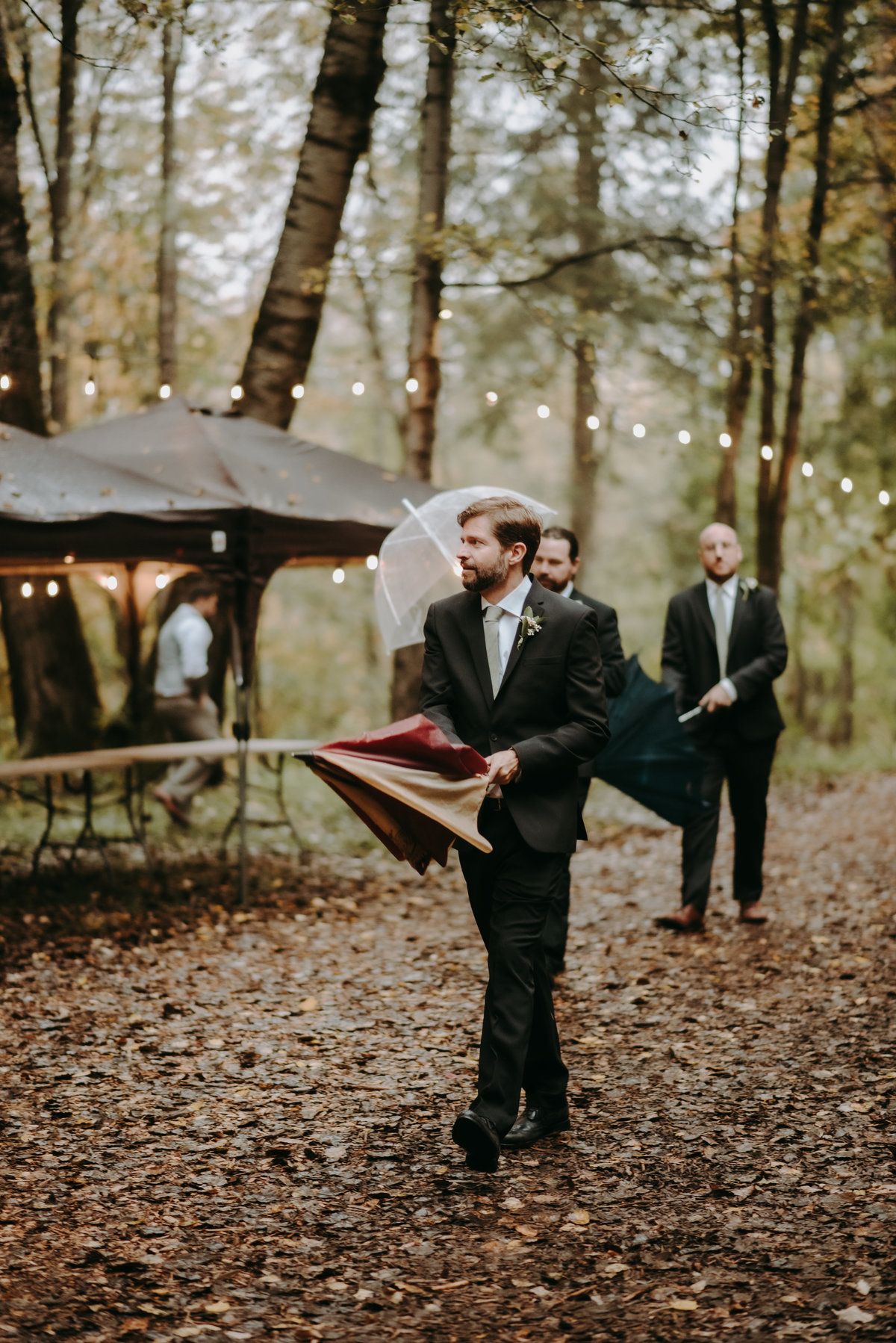 CatskillsJulietandEric2019WeddingPhotography (43 of 213)