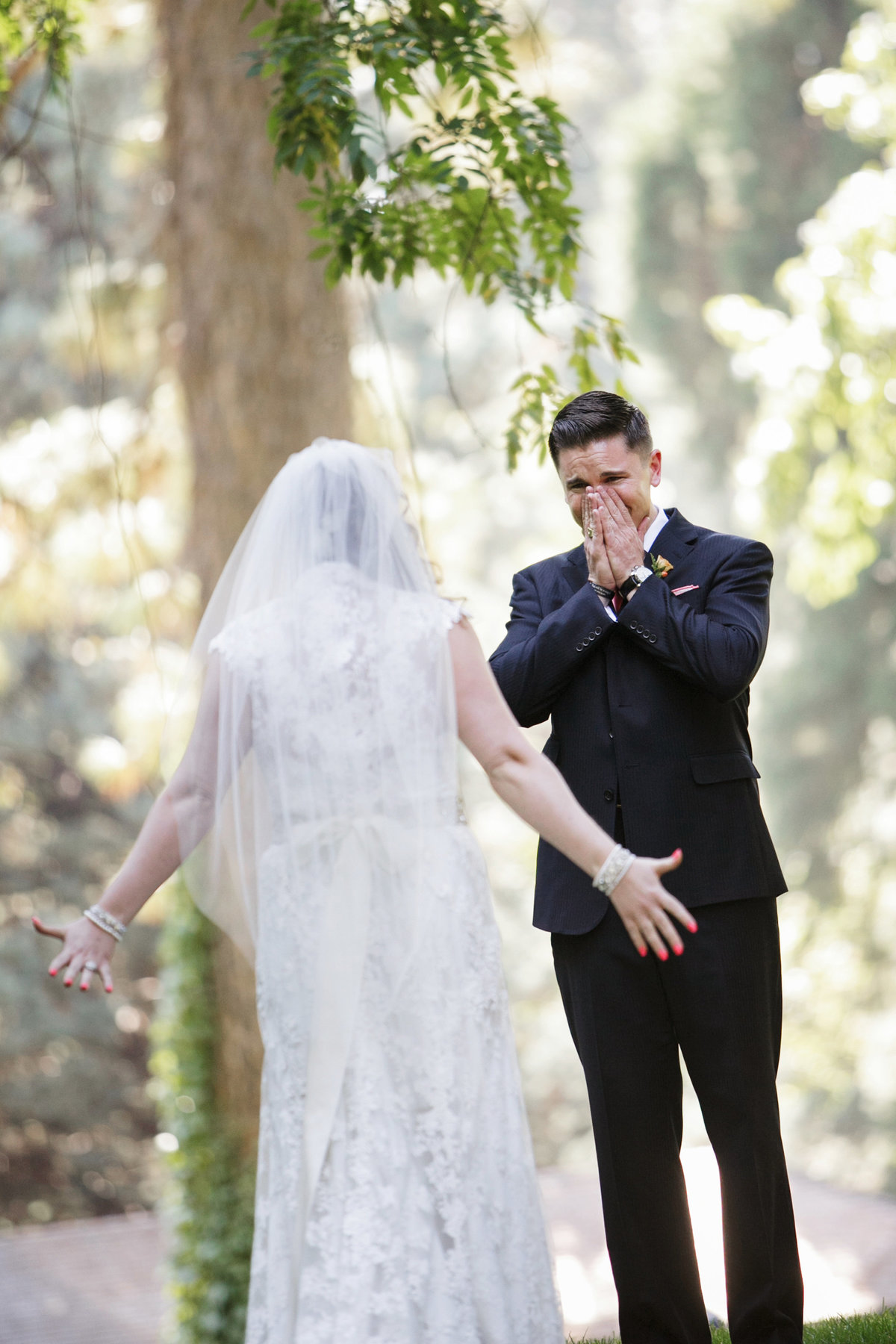 sacramento_wedding_photographer100