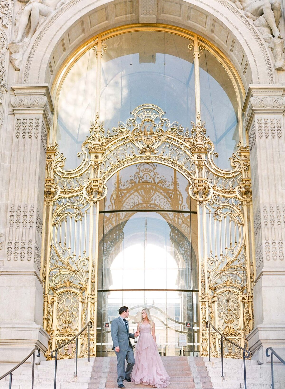 Molly-Carr-Photography-Paris-Wedding-Photographer-8
